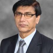 Mr. Deepak Daiya (Mulund)