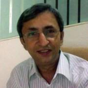 Mr. Bharat Thakkar (Vashi)