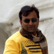 Mr. Vishal Shah (Dadar)