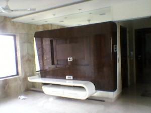 Avanti apartment Dadar